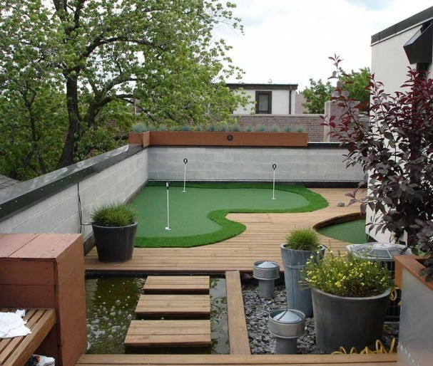 turfmasters-of-chicagoland-rooftop-greens-5