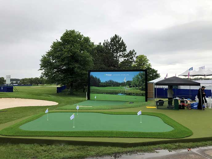 Turfmasters-of-Chicagoland-Commercial-Systems-home