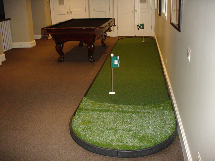 Turfmasters-of-Chicagoland-DIY-putting-greens-2