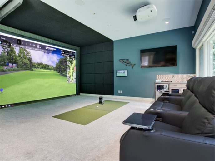Turfmasters-of-Chicagoland-Golf-Simulators-home