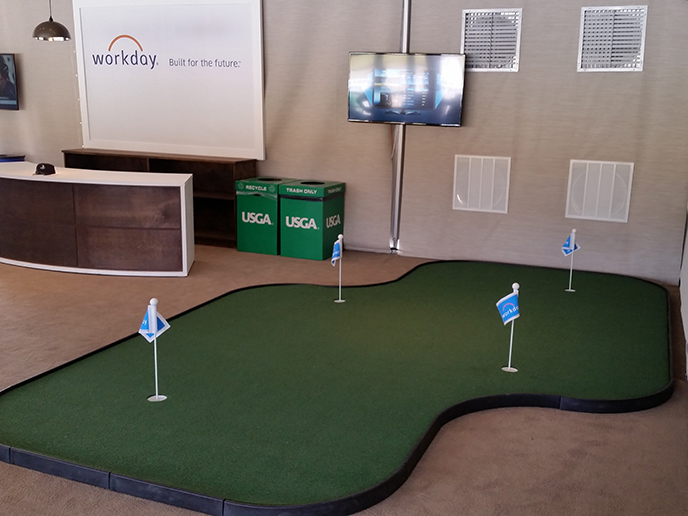Turfmasters-of-Chicagoland-doit-yourself-putting-greens-1