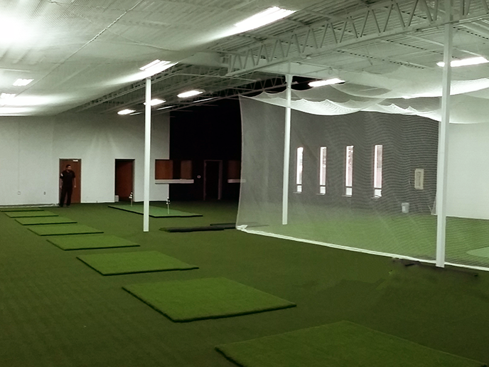 turfmasters-of-chicagoland-golf-centers-home