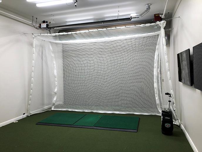 turfmasters-of-chicagoland-hitting-net-2