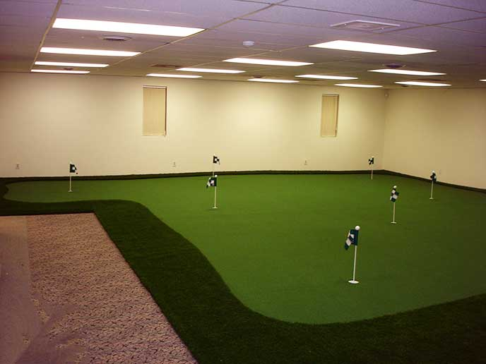 turfmasters-of-chicagoland-indoor-green-home