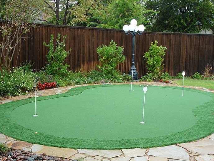 turfmasters-of-chicagoland-outdoor-greens-home
