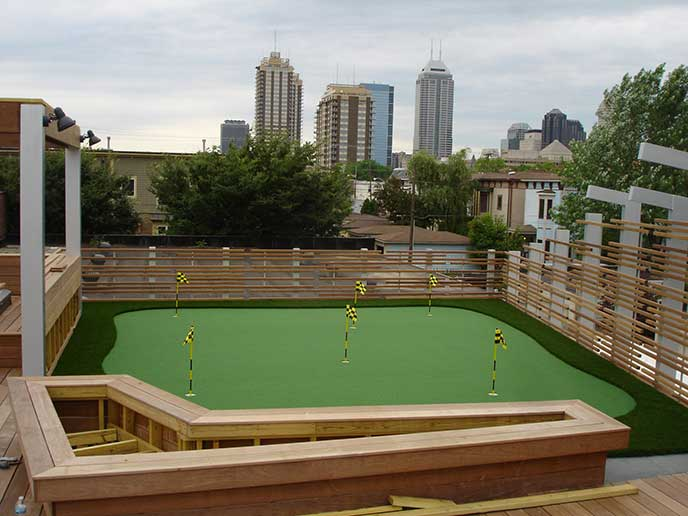 turfmasters-of-chicagoland-rooftop-greens-home