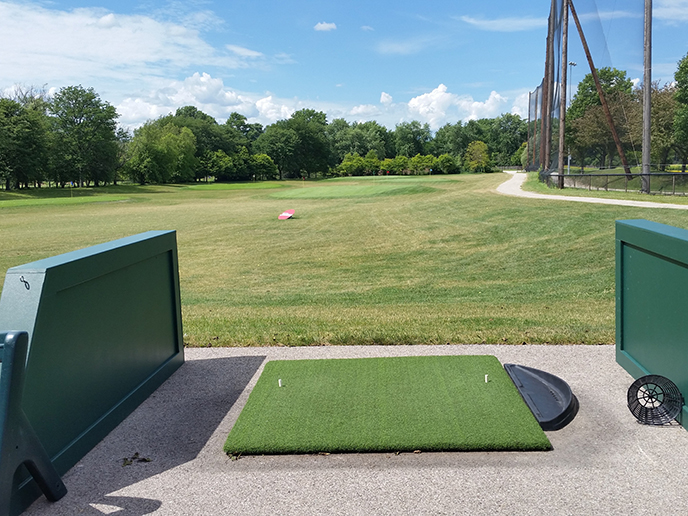 turfmasters-of-chicagoland-tee-boxes-1