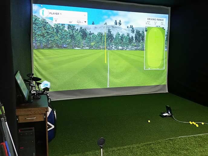 golf-simulator-Turfmasters-of-chicagoland.com